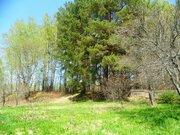 Капитальная блочная дача с своим выходом в лес - Фото 4