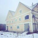 Дом 598м в Истринском р-не, д.Андреевское - Фото 2