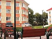 2к (3к) квартира в Москве с видом на парк и музей-усадьбу! - Фото 3