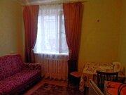 Отдельное жильё в центре города, Аренда комнат в Нижнем Новгороде, ID объекта - 700569680 - Фото 1