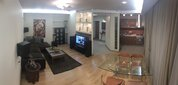 Продаётся 2-комнатная квартира 70 кв. м.(м. Маяковская) - Красина, 7с3 - Фото 4