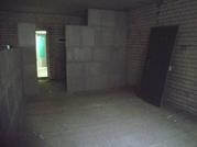 Продается квартира, Сергиев Посад г, 47.71м2 - Фото 4