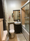 В продаже 1 комнатная квартира - Фото 5
