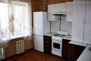 Сдаю 2 комнатную квартиру, Сергиев Посад, ул Вознесенская, 46 - Фото 1