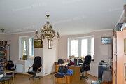 Купить квартиру Мякинено ЖК Павшинская пойма Самое лучшее предложенние - Фото 3