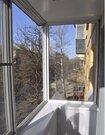 3 470 000 Руб., Продается 3-комнатная квартира 55 кв.м. на ул. Глаголева, Купить квартиру в Калуге по недорогой цене, ID объекта - 318521364 - Фото 9