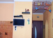 Продается 2-я кв-ра ЮЗАО, Юж. Бутово, м.Улица Горчакова - Фото 4