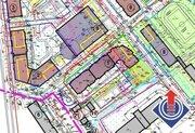 3-х комнатная квартира в ЖК Школьный, г. Наро-Фоминск - Фото 4