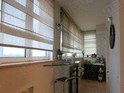42 000 000 Руб., Продается квартира г.Москва, Давыдковская, Купить квартиру в Москве по недорогой цене, ID объекта - 314574809 - Фото 15
