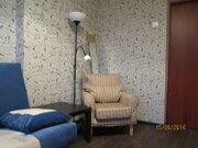 Сдам комнату на ст.м.Динамо - Фото 1