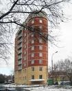 1 комнатная квартира в Томске, ул. Герцена, 43б