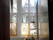 Квартира на колоннаде в центре курортной жизни - Фото 4