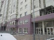 4-ком.квартира в ЖК миракспарке в 5-м корпусе - Фото 3