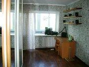 Сдается 2-комнатная квартира в районе 3-й школы, по ул. Кирова - Фото 3