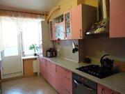Продам 2-х комн. квартиру в Белоусово - Фото 1