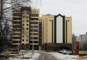 Однокомнатная квартира в новом доме, ул. Анциферова, 29. Дом сдан. - Фото 1
