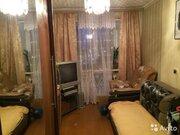 3.к.кв.г Краснозаводск, Театральная улица, 6 - Фото 1