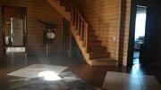 На территории Новой Москвы в деревне Сахарово продается добротный дом - Фото 5