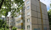 Продам 2 квартиру в сзр рядом с лицеем 3 и школой №54 в Чебоксарах