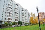 3-комн. квартира 73 кв.м. с мебелью и техникой рядом с о. Сенеж - Фото 1