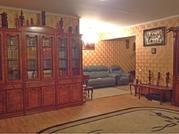 Эксклюзив! 5-ком 2-х уровневая квартира в ЖК Фортуна! - Фото 3