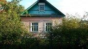 Продажа кирпичного дома в городе Звенигород - Фото 2
