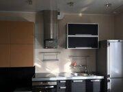Продажа двухкомнатной квартиры на улице Шилова, 6ка в Чите