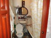 Бюджетный вариант 2-х комнатной квартиры - Фото 5