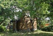 Продаётся дача в г. Пушкино, СНТ Кудринка. - Фото 1