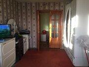 3-х комнатная квартира в п. Гарь-Покровское (Голицыно-Кубинка) - Фото 3