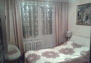 3-х комн квартира ул.Пешехонова д.8 - Фото 2