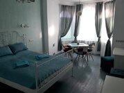 Продается квартира, Сергиев Посад г, 53м2 - Фото 1