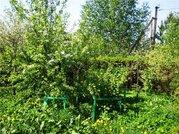 Продажа дома, Хвостово, Хвостово улица, Дмитровский район - Фото 3