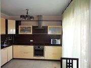 Продам 2 комн квартиру в 1-м Заречном - Фото 2