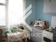 Продаю комнату в 3-к квартире 15.9 м. - Фото 5