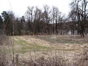 57 соток ИЖС в селе Архангельское, городской округ Тула - Фото 4