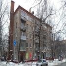 1-к квартира ул. Судакова, д.22/10 - Фото 3