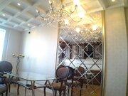 3-комнатная квартира в центре Рязани - Фото 2