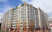 Продам 1 квартиру в центре с индивидуальным отоплением Чебоксары