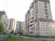 Продажа квартир Курчатовский