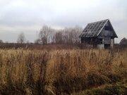 Продается недорогой земельный участок рядом с Можайским водохранилищем - Фото 4