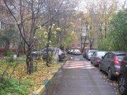 Квартира в сталинском доме - Фото 3