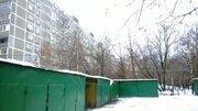 Бутлерова - Фото 2