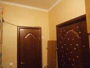 1 кв Новоселки д 4 дом 2015г в собственности с ремонтом - Фото 1