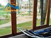 2 комнатная квартира в Белоусово Гурьянова 3 - Фото 5