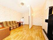 Отличная комната в центре города, ул. Красных Партизан - Фото 3