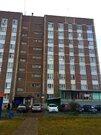 Продается 1 комнатная квартира п. Оболенск Серпуховский район - Фото 1