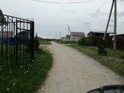 Продаю дом 168 м, в д. Райсеменовское(Серпуховской р-он). - Фото 5