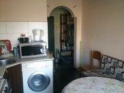 Продаётся 2-комнатная квартира, улице Ярославская 25, на 3 этаже 5 . - Фото 2