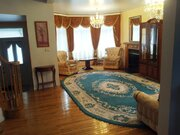 Аренда дом в Жуковке - Фото 1